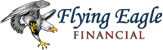 Flying Eagle Financial