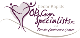 OB Gyn Specialists, PC