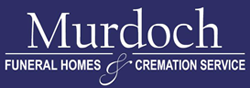 Murdoch Funeral Homes & Cremation Service