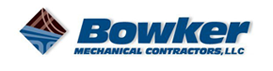 Bowker Mechanical Contractors, LLC