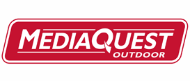 MediaQuest Outdoor