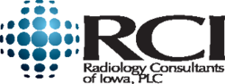 Radiology Consultants of Iowa, PLC